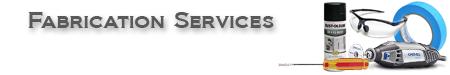Black Flame Customs Services