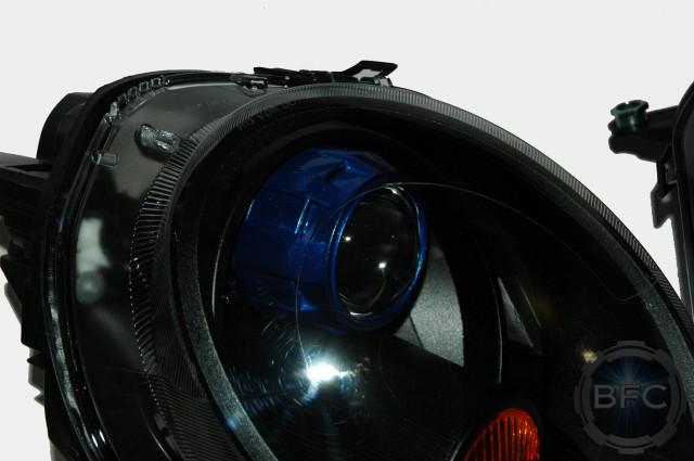 2008_mini_cooper_hid_projector_conversion (11)