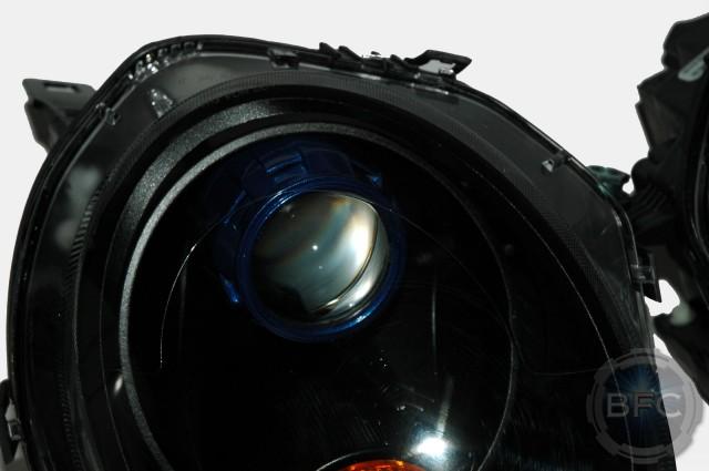 2008_mini_cooper_hid_projector_conversion (4)