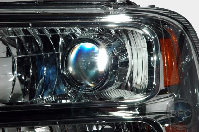 05_superduty_hid_projector_headlights (10)