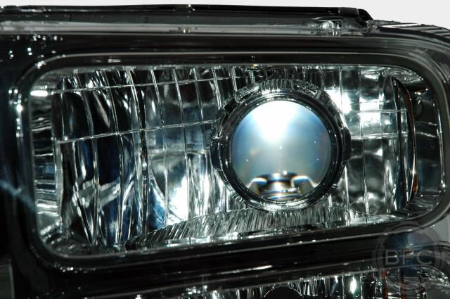 05_superduty_hid_projector_headlights (11)