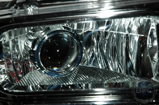 05_superduty_hid_projector_headlights (4)