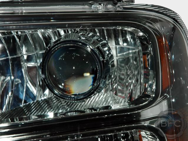05_superduty_hid_projector_headlights (5)