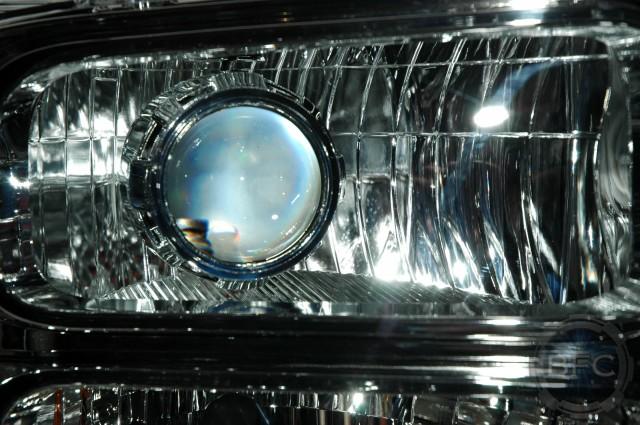 05_superduty_hid_projector_headlights (8)