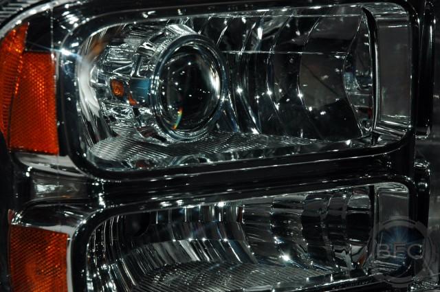05_superduty_hid_projector_headlights (9)