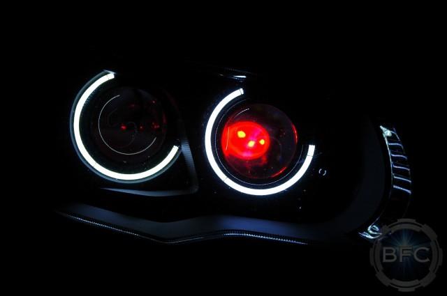 evo_x_halo_red_led_lens (15)