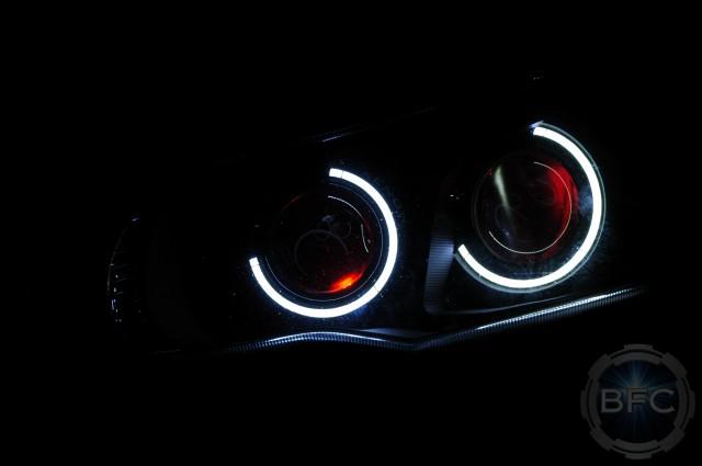 evo_x_halo_red_led_lens (19)