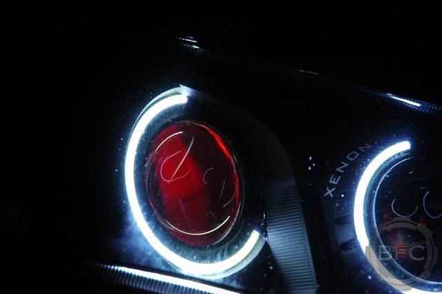 evo_x_halo_red_led_lens (21)