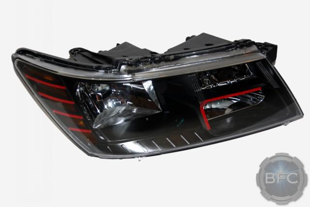 2014 Gmc Sierra Black 2014 Gmc Sierra 1500 Oe Performance