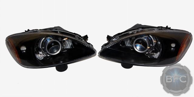 03_ford_taurus_retrofit_headlights (1)