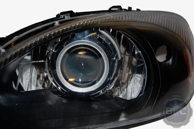 03_ford_taurus_retrofit_headlights (10)