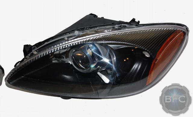 03_ford_taurus_retrofit_headlights (2)