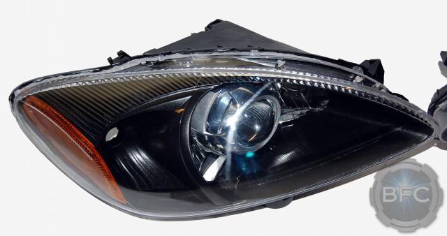 03_ford_taurus_retrofit_headlights (5)