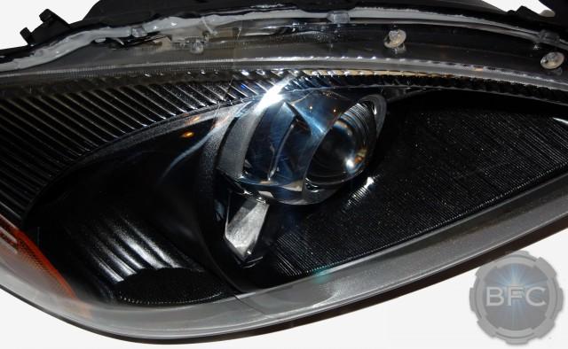 03_ford_taurus_retrofit_headlights (6)