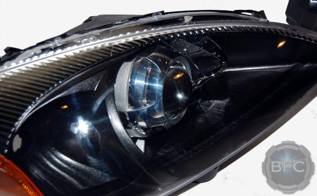 03_ford_taurus_retrofit_headlights (7)