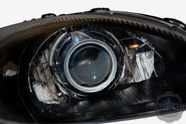 03_ford_taurus_retrofit_headlights (9)