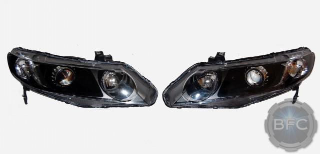 09_civic_black_chrome_hid_headlights (1)