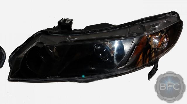 09_civic_black_chrome_hid_headlights (3)