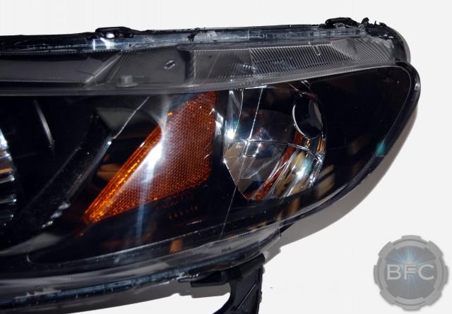 09_civic_black_chrome_hid_headlights (5)