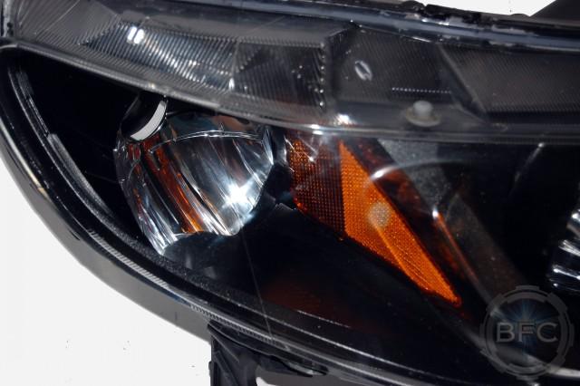 09_civic_black_chrome_hid_headlights (9)