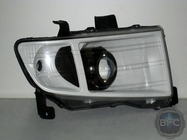 Image Result For Honda Ridgeline Headlight Bulb Size