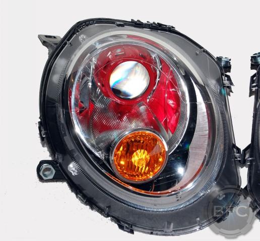 09_minicooper_red_chrome (3)