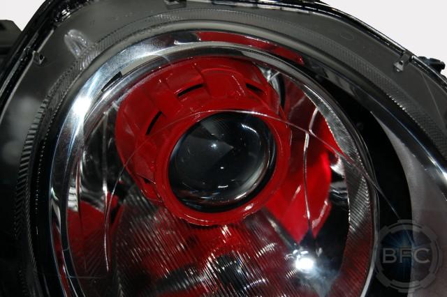 09_minicooper_red_chrome (7)