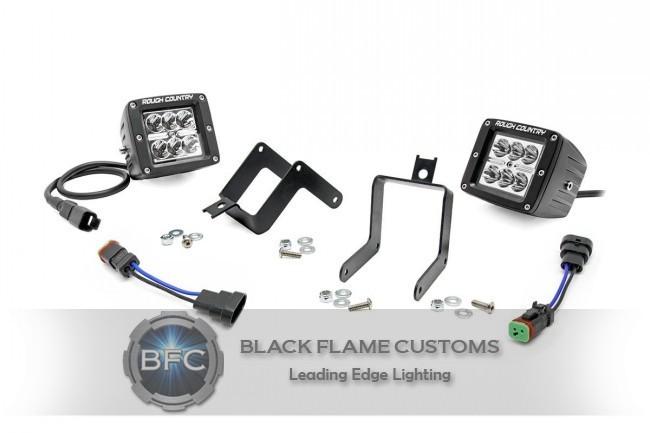 lights-ford-sd-fog-kit_70535-base