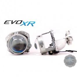 EvoX-R-Bi-xenon-Projectors-1
