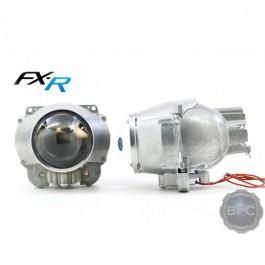 FX-R-Bi-xenon-Projectors-1