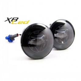 Morimoto GM XB LED Fog Lights product