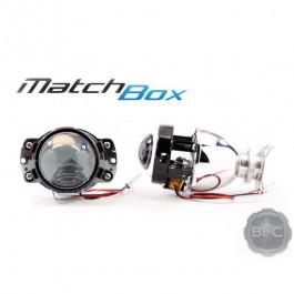 Morimoto-Matchbox-Bi-xenon-Projectors-1