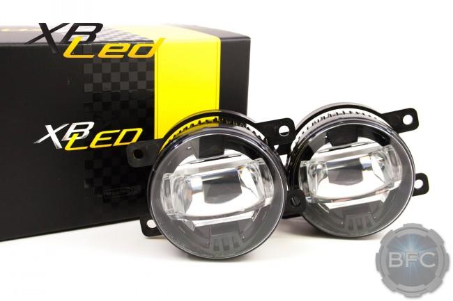 Scion Tc Headlight Bulb Autos Post