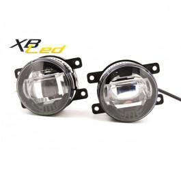 ford-3-fog-xb-product