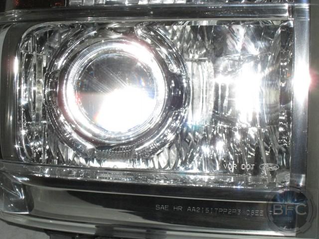 e_350_van_fxr_custom_hid_headlights (3)