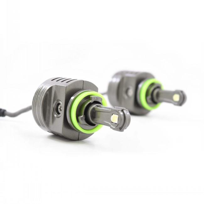 morimoto-2stroke-h11-h9-h8-led-headlight-bulbs-2