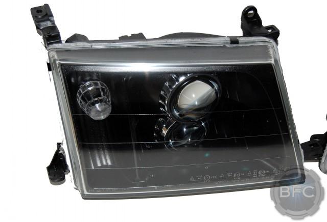 98-04_land_cruiser_quad_hid_retrofit_headlights-3