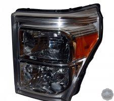 16_superduty_chrome_square_retrofit_hid_headlights-2