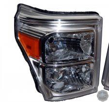16_superduty_chrome_square_retrofit_hid_headlights-3