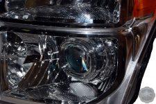 16_superduty_chrome_square_retrofit_hid_headlights-4