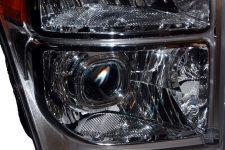 16_superduty_chrome_square_retrofit_hid_headlights-5
