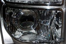 16_superduty_chrome_square_retrofit_hid_headlights-7