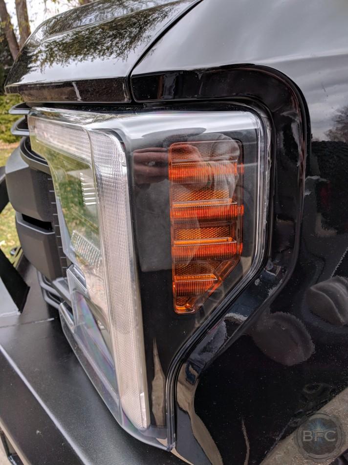 Wiring Harness For Fog Lights