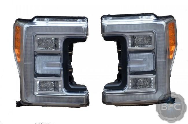2017_ford_superduty_oem_led_headlights-1