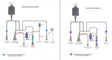 17-duty-wiring-chart