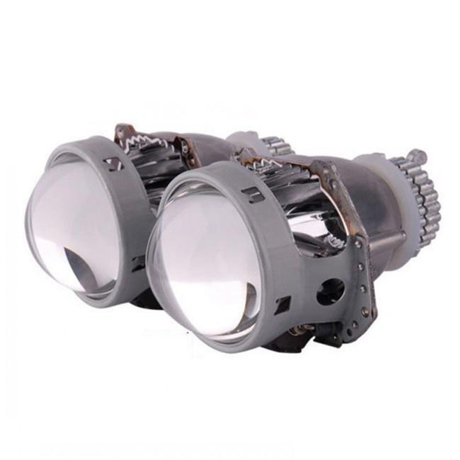 G5R Bi-Xenon D2S HID Projectors