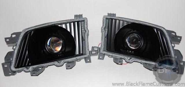 98 00 Subaru Forester Blackflamecustoms Com