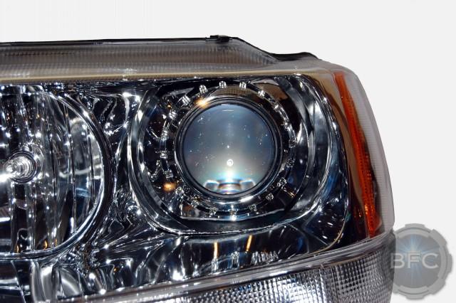 Black Grand Cherokee >> 99-04 Jeep Grand Cherokee | BlackFlameCustoms.com