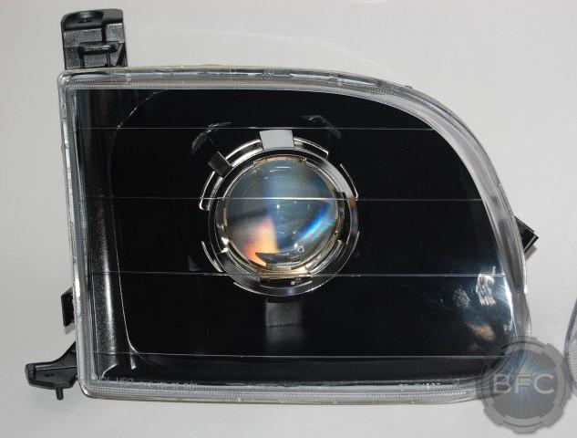 00-04 Toyota Tundra   BlackFlameCustoms.com