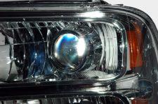 05_superduty_hid_projector_headlights-10